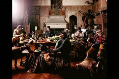 beggars banquet album cover   The Rolling Stones Beggars Banquet album cover, Sarum Chase,1968