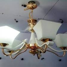 Image result for nigerian house wiring Residential Electrical, House Wiring, Chandelier, Ceiling Lights, Lighting, Image, Home Decor, Candelabra, Decoration Home