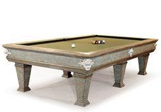 Pinterest Billiard Factory Pool Tables Images Pool Table - Masterpiece pool table