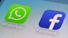 Stephan Noli Blog: Facebook Buys WhatsApp For $19billion