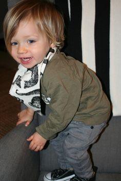 ideas for baby boy fashion summer infants life Toddler Boy Haircuts, Little Boy Haircuts, Baby Boy Fashion, Toddler Fashion, Kids Fashion, Baby Boy Hairstyles, Cute Hairstyles For Kids, Toddler Beach, Toddler Boys