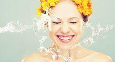 Как сохранить макияж в жару? Советы и рекомендации