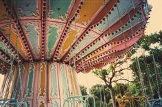 lomographicsociety:  Lomography Film of the Day - Lucky Super 200