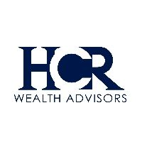See What Employees Say It S Like To Work At Hcr Wealth Advisors