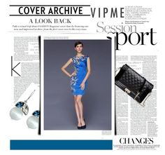 """""""VIPME - 10% OFF!! This opportunity ends on April 20th!"""" by passionforstyleandfashion ❤ liked on Polyvore featuring vipme"""