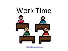 Work+Time.GIF (690×521)
