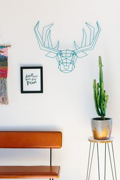 New range from Fox & Ramona by Marnie Hawson | Made From Scratch