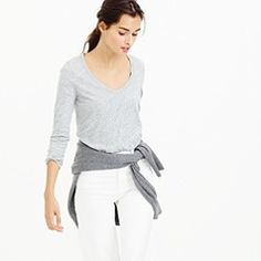 See what's new: 40% off 507 styles