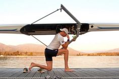 Rowing Tebow from row2k...the newest fade to take over planking?