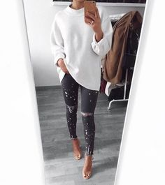 Inspo @doses_of_style Shop in our link in bio