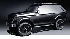 Lada Niva next gen by Artem Smirnov - cardesignworld Car Design Sketch, Car Sketch, Suzuki Vitara Cabrio, Automobile, Mini Trucks, Car Drawings, Transportation Design, Custom Trucks, Automotive Design
