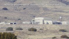 California's Area 51? - UFO Seekers © Episode 3 | 1080p HD