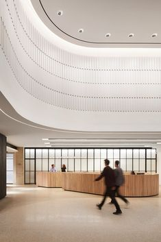Moderne Buroraume Stil Kreatives Design | 510 Besten Modern Office Design Bilder Auf Pinterest In 2019 Desk