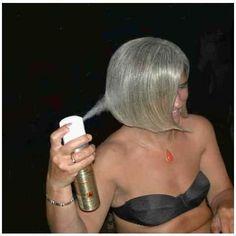 Hairspray, Big Hair, Salons, Hair Beauty, Beautiful Women, Take That, Hairstyle, Guy, Nice