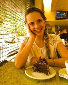 Hoje minha Princesa Juliana amor da minha vida completa 33 anos - te amo meu anjo