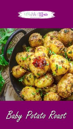 Aloo Recipes, Paratha Recipes, Spicy Recipes, Curry Recipes, Vegetarian Recipes, Cooking Recipes, Indian Vegetable Recipes, Indian Food Recipes, Indian Foods