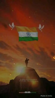 Republic Day Message, Republic Day Status, Republic Day Photos, Republic Day Indian, Happy Independence Day Messages, Happy Independence Day India, Mothers Day Wishes Images, Mother Day Wishes, Romantic Cartoon Images