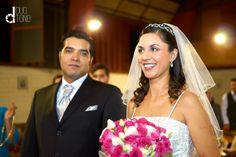 #matrimonio #boda #fotógrafo #wedding #marriage #iglesia #ceremonia
