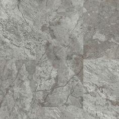 Mannington Adura Tile LockSolid Century x Click Luxury Vinyl Tile Waterproof Flooring Discount Vinyl Flooring, Mannington Adura, Waterproof Flooring, Luxury Vinyl Tile, Vinyl Tiles, Pet Safe, Stone Tiles, Home Look, Mineral