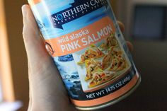 Canned Salmon Burgers- to freeze up, Got to use up those canned salmons somehow. keep forgetting about them!