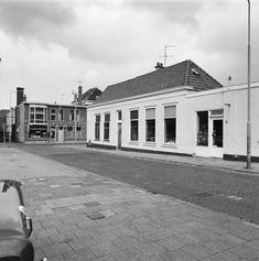 Holland, Garage Doors, Outdoor Decor, Home Decor, The Nederlands, Decoration Home, Room Decor, The Netherlands, Netherlands