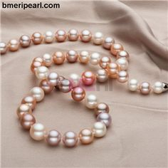 add a pearl necklace albany ny	How many strings? In case you are choosing a bridal pearl necklace you can go in for either a single string pearl necklace or a double string pearl necklace. There are also pearl necklaces with three strings of pearls.	visit: www.bmeripearl.com