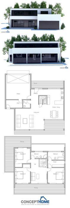 Dessinateur plan de maison bourg en bresse plan Pinterest