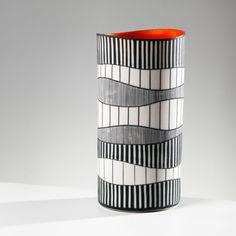 Lara Scobie – Ceramic Art London 2018