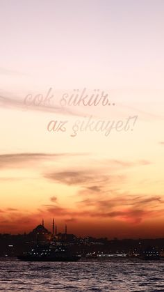 Photo by hbfotoraf Iphone Wallpaper Istanbul, Asdf, Celestial, Sunset, Free, Outdoor, Turkey, Outdoors, Sunsets