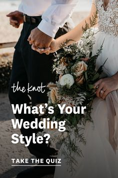 Cute Wedding Ideas, Free Wedding, Wedding Pics, Perfect Wedding, Wedding Styles, Our Wedding, Wedding Inspiration, Wedding Stuff, Wedding Dresses