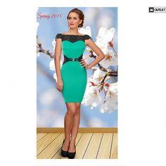 Rochie eleganta diverse culori si marimi. Turquoise,rosu,negru,bordo,bleumarin. http://moutlet.ro/ro/home/1521-rochie-mulata-diverse-culori.html#/culoare-turquoise/marime-36