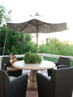 Traditional | Bedrooms | Fiorella Design : Designer Portfolio : HGTV - Home & Garden Television