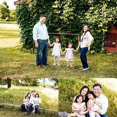Family Photography in Southlake, TX. Your Candid Memories Photography.  yourcandidmemories.com #familyportraits #bobjones #Dallasfamilyphotography www.yourcandidmemories.com