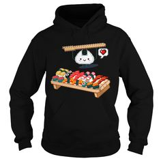 8bit , gamer , gaming , video games , geek , pair , play tshirt #gift #ideas #Popular #Everything #Videos #Shop #Animals #pets #Architecture #Art #Cars #motorcycles #Celebrities #DIY #crafts #Design #Education #Entertainment #Food #drink #Gardening #Geek #Hair #beauty #Health #fitness #History #Holidays #events #Home decor #Humor #Illustrations #posters #Kids #parenting #Men #Outdoors #Photography #Products #Quotes #Science #nature #Sports #Tattoos #Technology #Travel #Weddings #Women