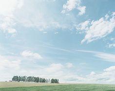 Scenery of Hokkaido | Flickr