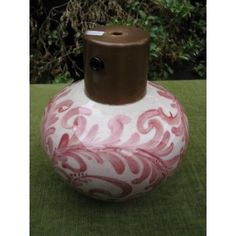 Lamp-foot-porcelain-signed-noranco-luminaire-11511-5a-545