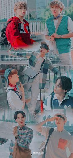 Hoseok Bts, Bts Taehyung, Bts Bangtan Boy, Jimin, Foto Bts, Bts K Pop, Bts Season Greeting, Bts Cute, Sanji One Piece