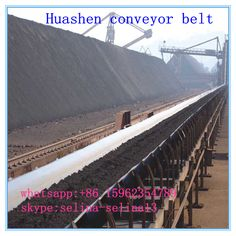 Check out this product on Alibaba.com App:High quality Mining coal machine used in cement Rubber Conveyor Belt for sale https://m.alibaba.com/RVzaey