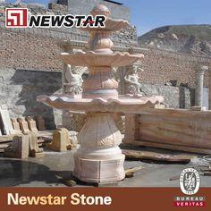 Outdoor Water Fountains | Outdoor Garden Water Fountainswater --Newstar (China) Industrial co., Ltd Email:king@newstarchina.com website:http://www.newstarchina.com/asp/index.asp  www.stone-export.com(Stone