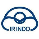 IR INDO EDITORIAL