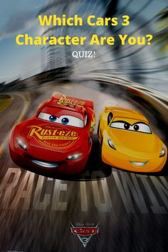 Cars 3 - Race to Win Movies Poster - 57 x 86 cm Marvel Movie Posters, Disney Movie Posters, Best Movie Posters, Disney Cars Movie, Pixar Movies, Cars 3 Characters, Cars 3 Lightning Mcqueen, Alternative Movie Posters, Racing