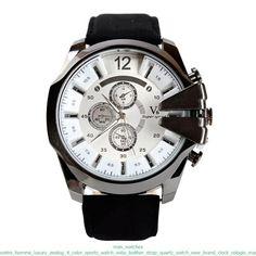 *คำค้นหาที่นิยม : #การใช้นาฬิกาautomatic#นาฬิกาคาสิโอราคาถูกที่สุด#ราคาapplewatchไทย#นาฬิกาข้อมือแบรนด์ผู้หญิง#นาฬิกาแบรนด์ราคาถูกของแท้#แบบนาฬิกาข้อมือ#นาฬิกามีอ#ยี่ห้อนาฬิกาข้อมือทั้งหมด#lazadaนาฬิกาผู้หญิง#นาฬิกาผู้หญิงยี่ห้อไหนดีpantip    http://play.xn--12cb2dpe0cdf1b5a3a0dica6ume.com/นาฬิกาcasioผู้ชายราคาถูก.html