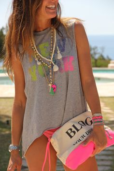 Mi&Co bikinis-52842-mytenida
