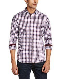 John Miller Men's Casual Shirt (8907130942199_1Vs02232_39_Red) John Miller http://www.amazon.in/dp/B011IA7F1M/ref=cm_sw_r_pi_dp_Wzb7wb1336KGP