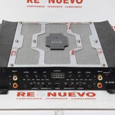 VIETA M4-4110 de segunda mano E277472 | Tienda online de segunda mano en Barcelona Re-Nuevo