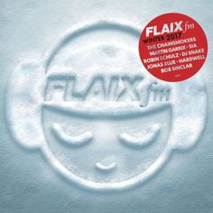 V.A. Flaix FM Winter 2017 | 2CD (2016) | MP3...
