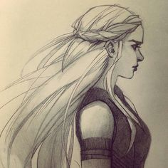 Daenerys Targaryen                                                                                                                                                                                 More