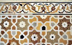 ÍNDIA - Agra, além do Taj Mahal - Fatos & Fotos de Viagens - Reflexões da vida e viagens de um viajante vivo