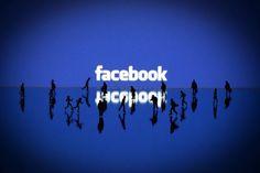 Mobil kullanıcıların çoğalmasıyla Facebook daha da popüler oldu ve kullanıcı sayısı arttı. Her gün 1