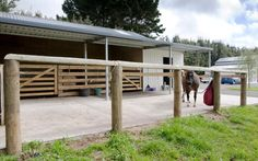 Browse our image gallery of quality steel sheds, garages, farm buildings, commercial buildings and more! Horse Stables, Horse Barns, Steel Sheds, Farm Shed, Us Images, Building Design, Pergola, Outdoor Structures, Gallery